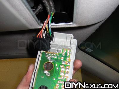 MK3 dome plugs
